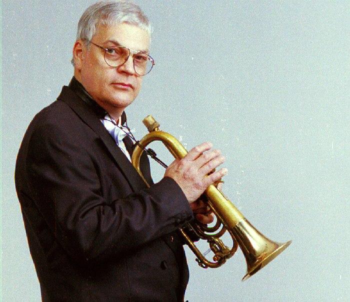 Герман Лукьянов. Фотосессия Павла Антонова для лейбла Boheme Music, готовившего переиздание работ «Каданса» на CD (1999)
