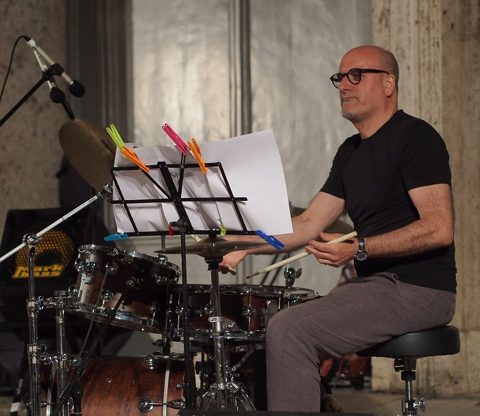 Ettore Fioravanti