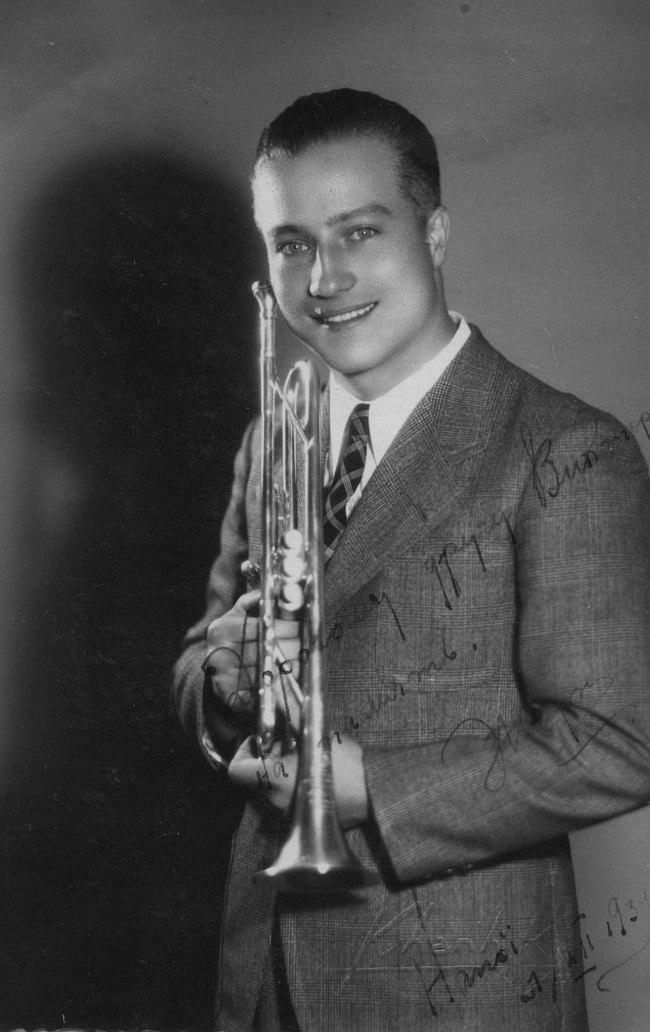 Георгий Баранович, 1939 год, Шанхай. Из архива Виктора Деринга