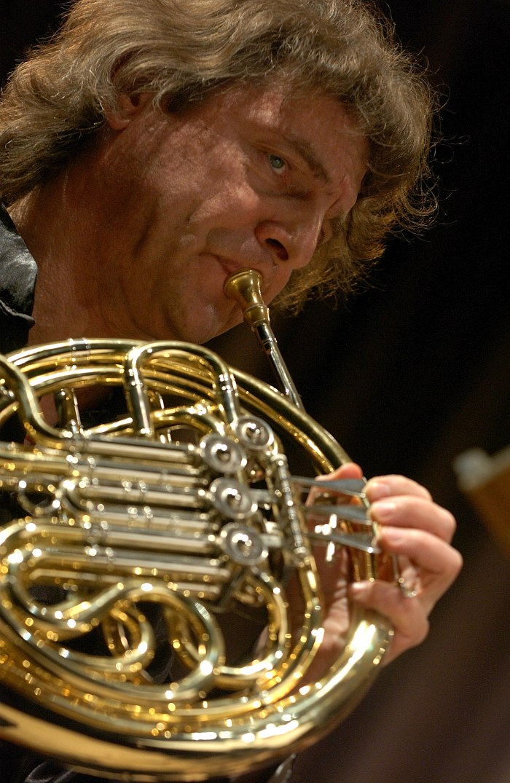 Аркадий Шилклопер, 2008