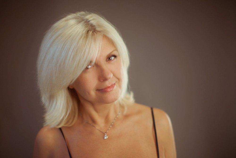 Ирина Родилес