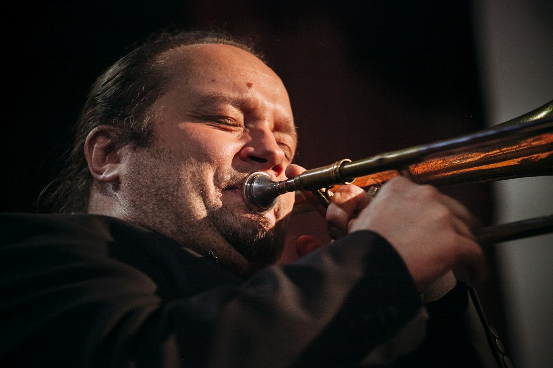 Виталий Владимиров (фото © Антон Богомолов)