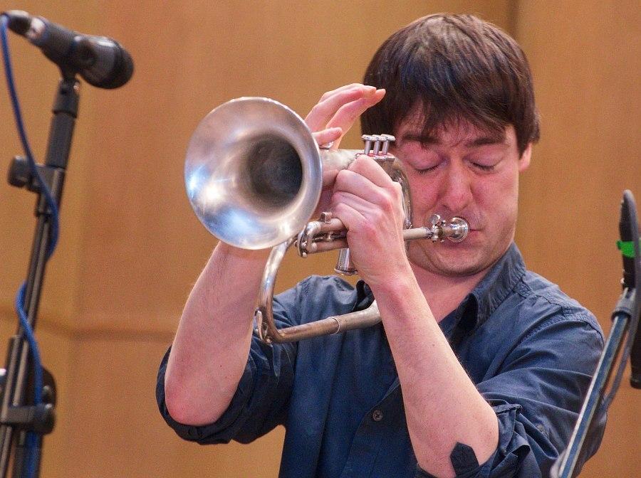 Дмитрий Зинаков