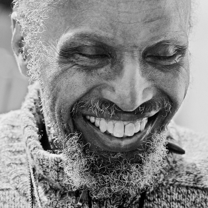 Horace Parlan (photo © Sundance)