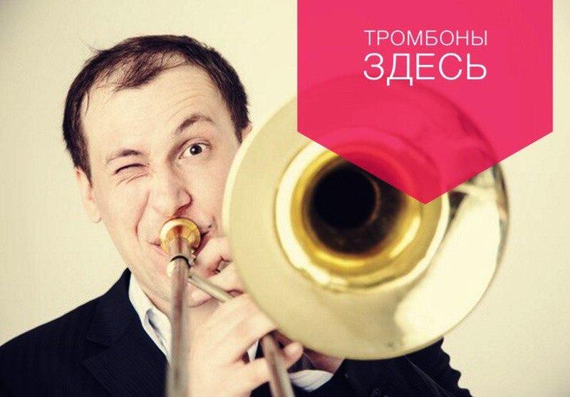 Сергей Долженков