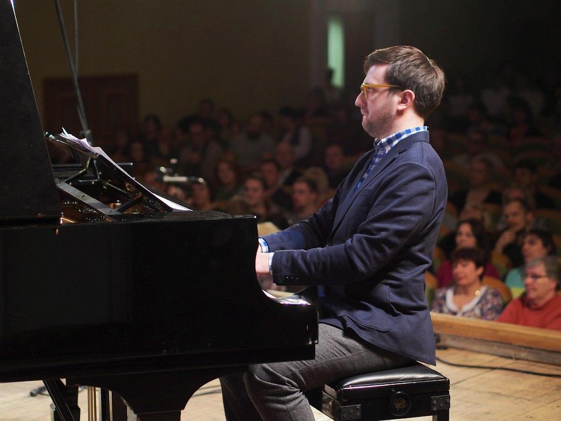 Алексей Иванников