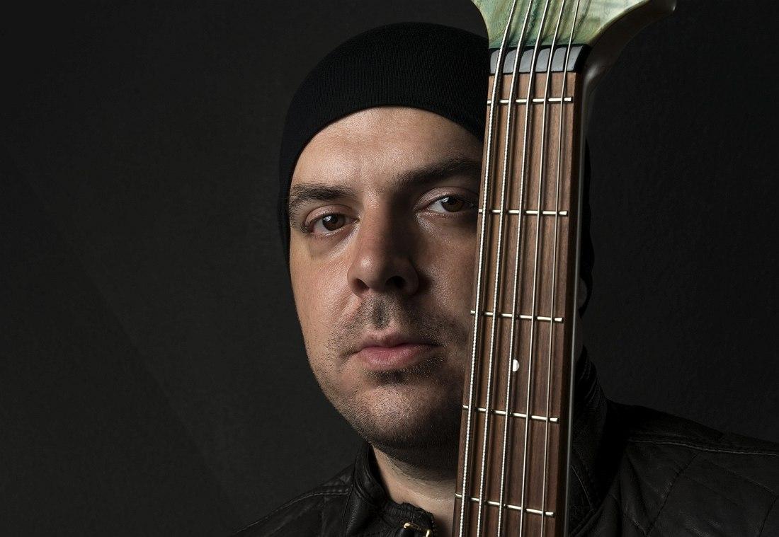 Антон Давидянц
