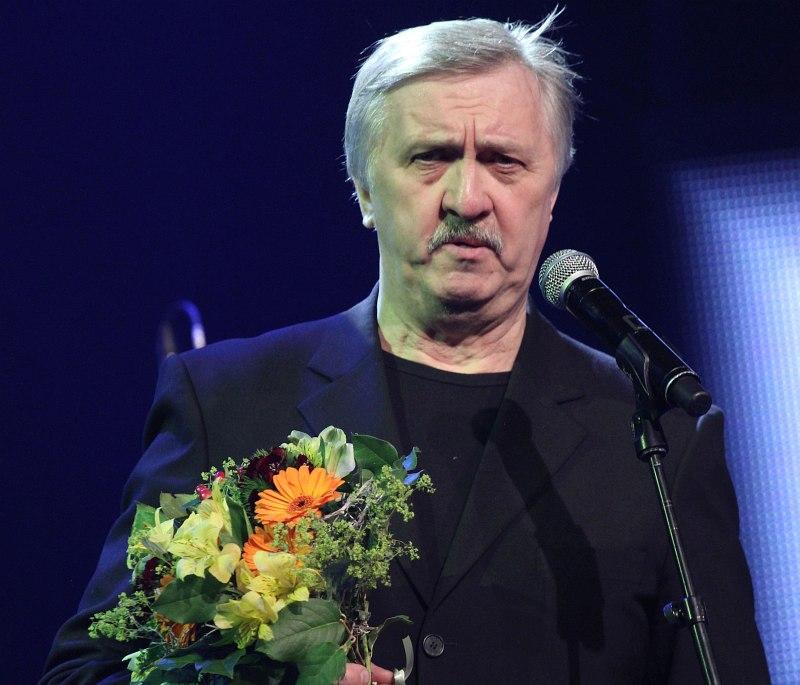 Rene Jakobson