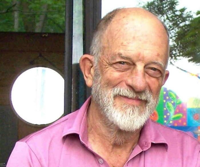 Билл Кроу, 2002