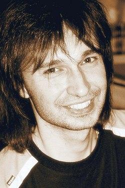 Дмитрий Зайцев