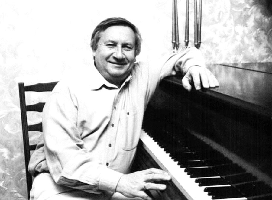 Владимир Виттих, 2009