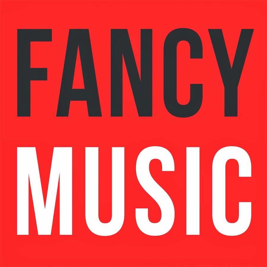 FANCYMUSIC LOGO