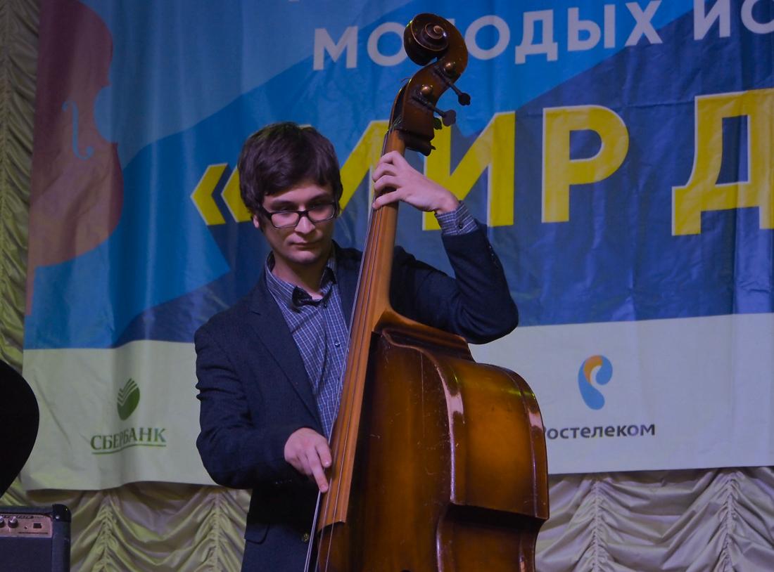 Филипп Терацуян