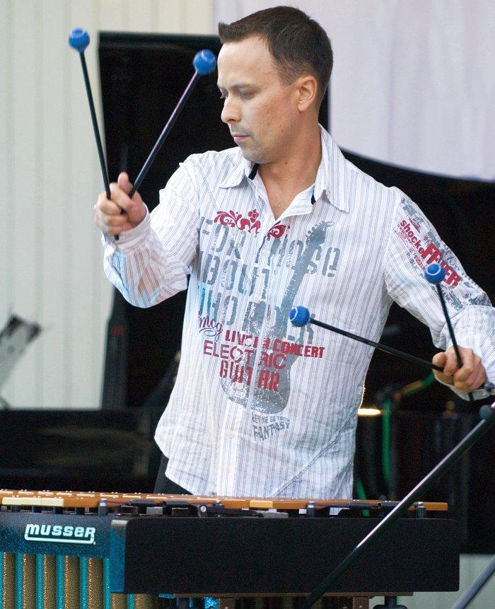 Анатолий Текучёв, 2013