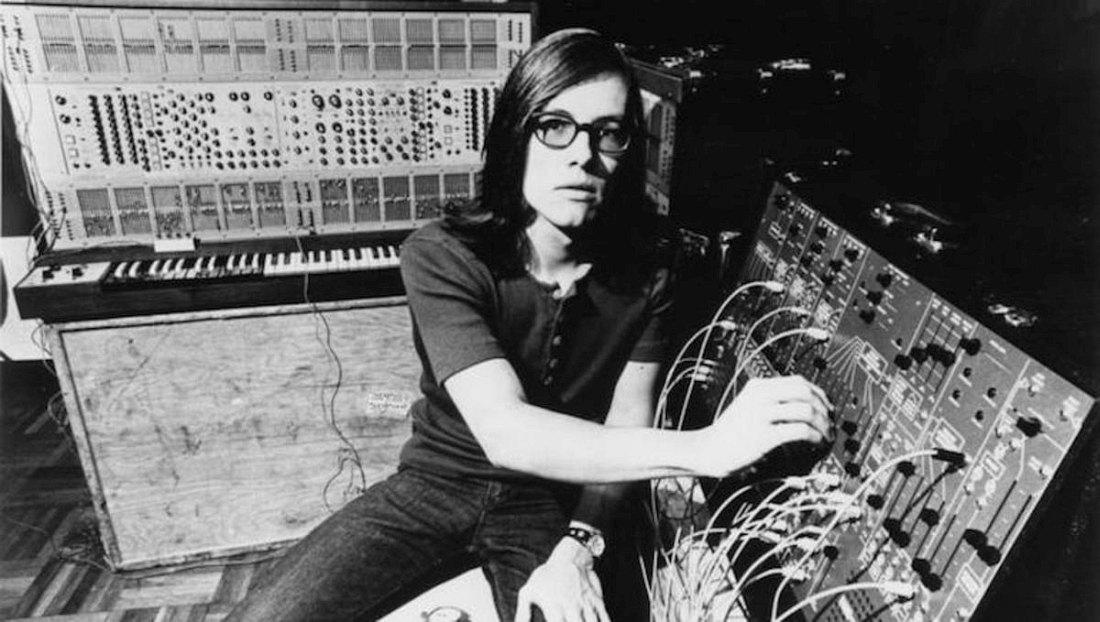 Jan Hammer, 1970-е