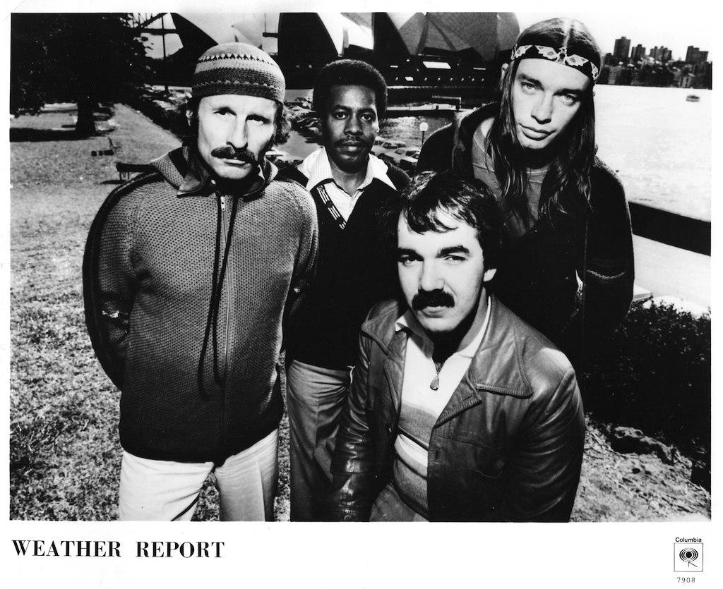 Пресс-фото к альбому «8:30»