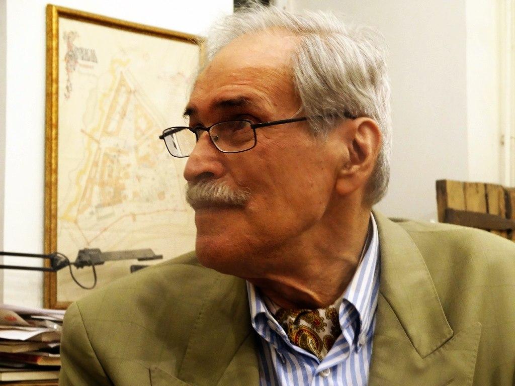 Алексей Баташёв, 2014