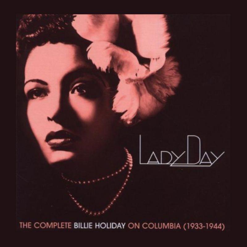 Самая новая премия Grammy в послужном списке Майкла Кускуны: 10-дисковый бокс-сет «Lady Day: The Complete Billie Holiday on Columbia 1933-1944» (Legacy Recordings, 2001)