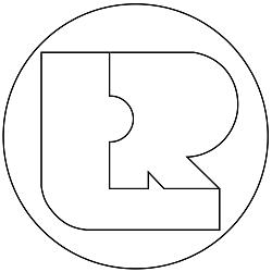 LEO RECORDS