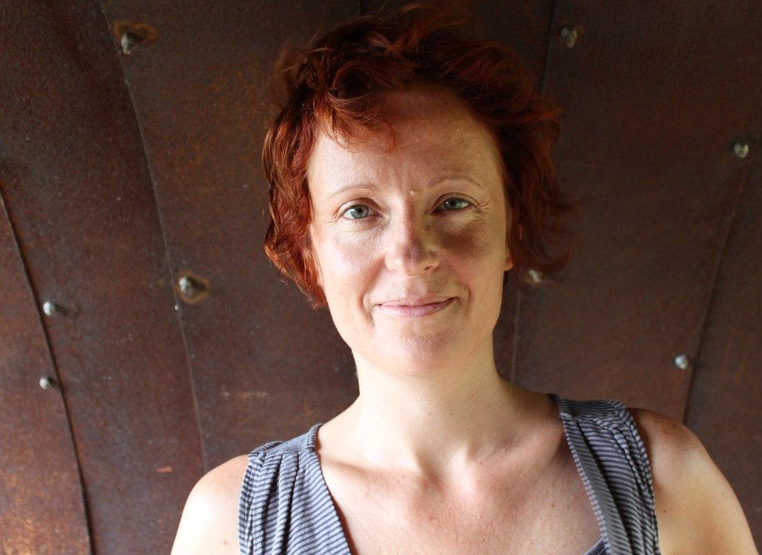 Elisabeth Harnik