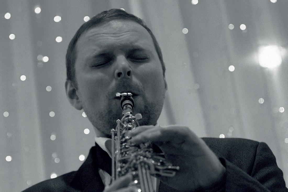 Олег Грымов