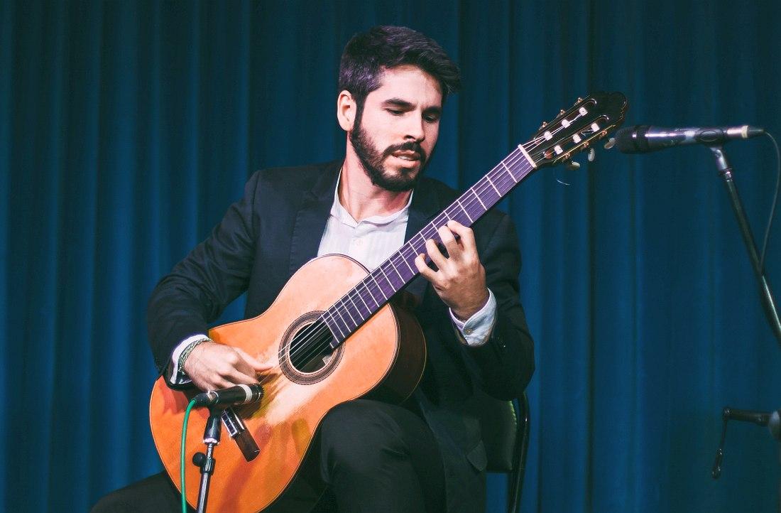 Lucas Imbiriba