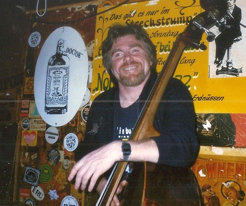 Кёльн, 1997