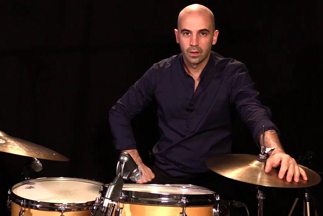 Robert Mehmet İkiz