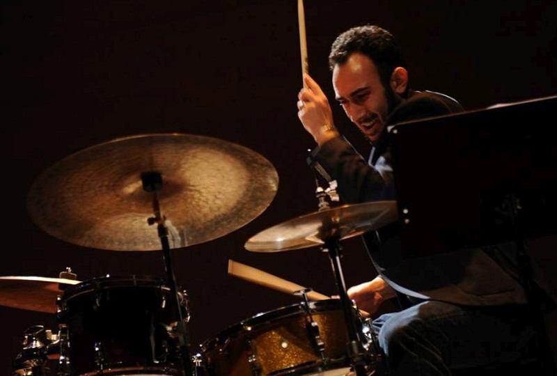 Jake Goldbas (photo © Richard Conde)