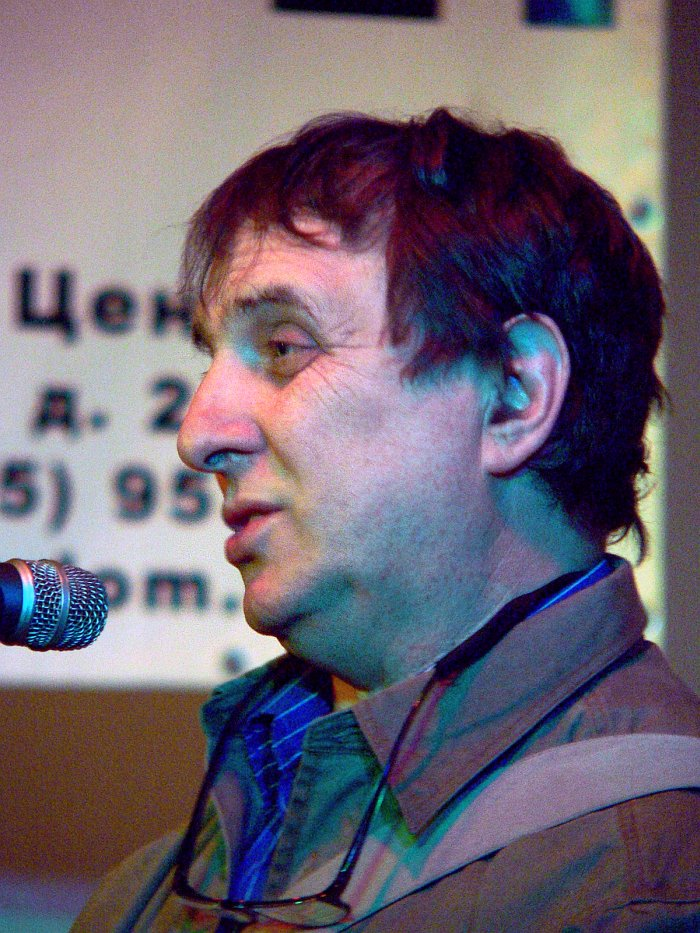 Дмитрий Ухов, 2009
