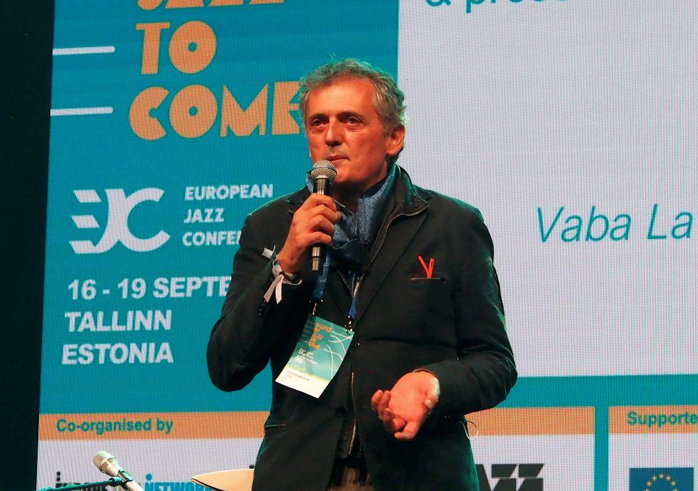 Giambattista Tofoni