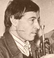 Андрей Товмасян, 1978
