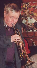 Андрей Товмасян, 2001