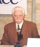 Олег Лундстрем, 1999