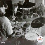 John Coltrane - The Lost Album