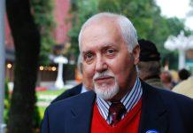 Михаил Грин