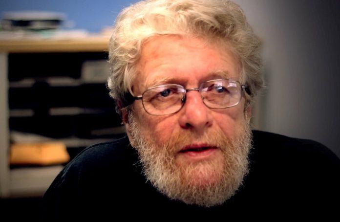 Michael Cuscuna