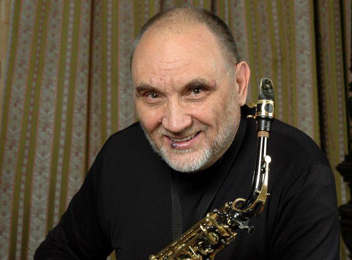 Алексей Козлов (2006)