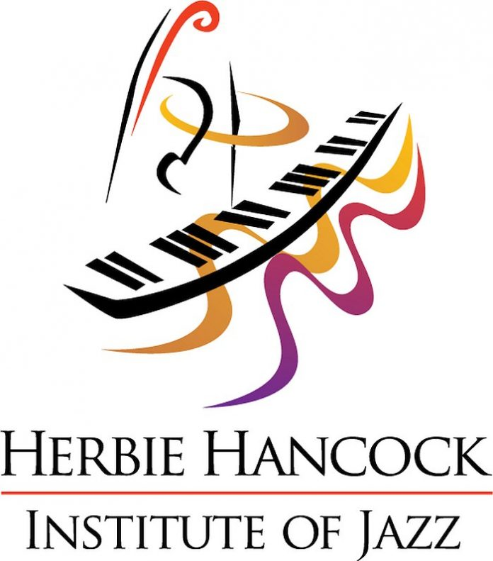 Herbie Hancock Institute of Jazz