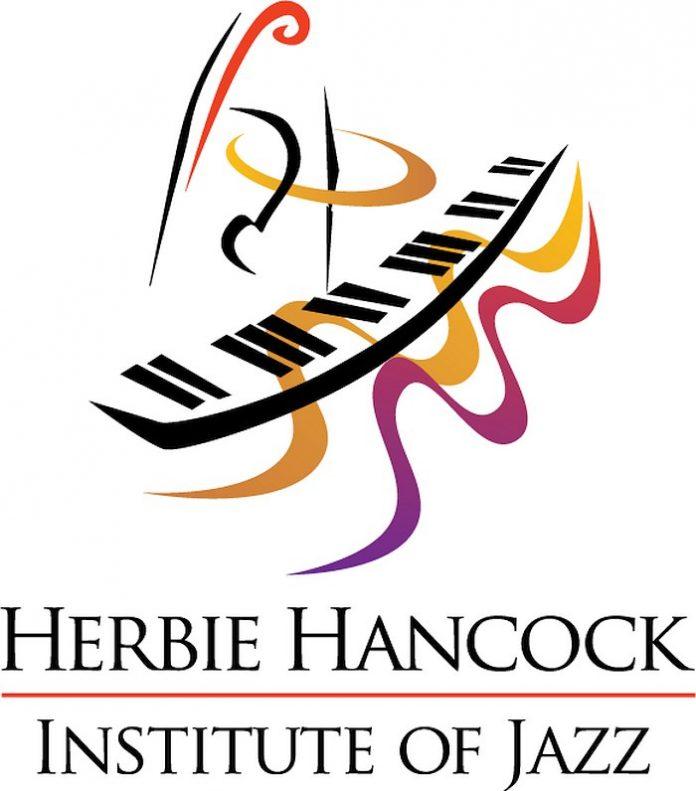 Herbie Hancock Institute of Jazz
