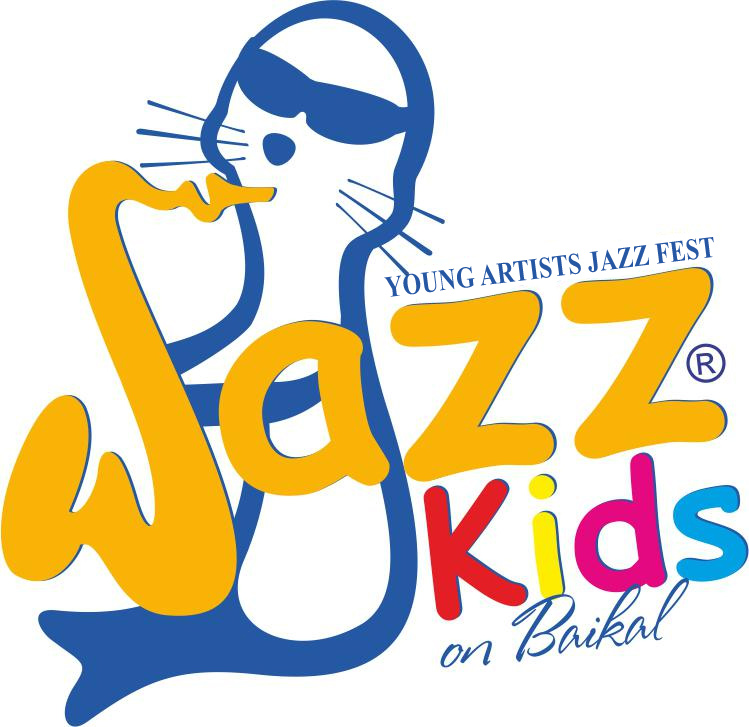 jazzkids-logo