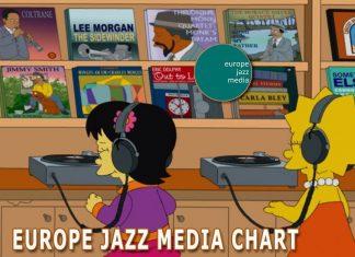 EJM Chart