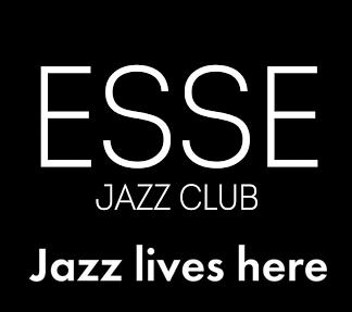 Esse Jazz Club