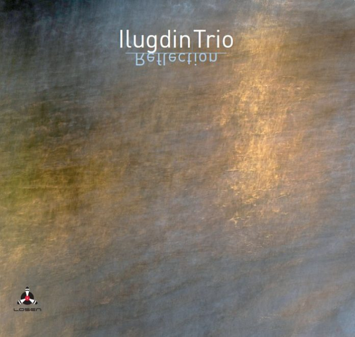 Ilugdin Trio «Reflection»