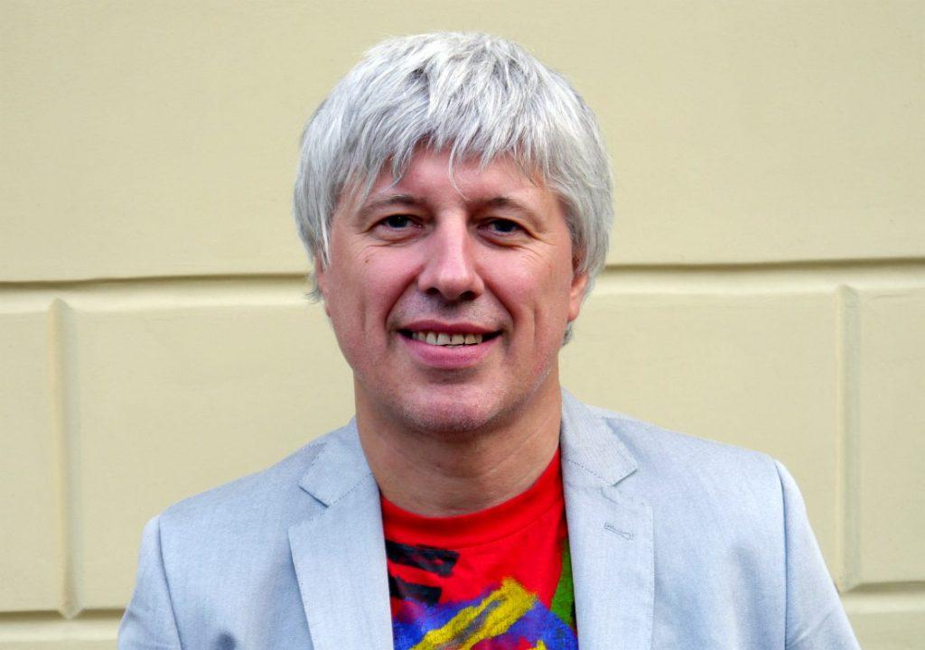 Andrei Kondakov