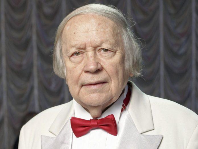 Владислав Кадерский