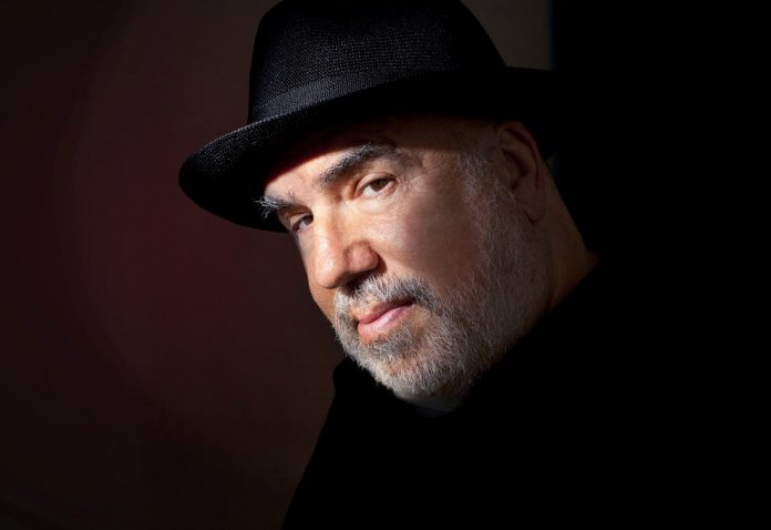 Randy Brecker (photo © John Abbott)
