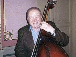 Вадим Неплох