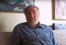 Анатолий Иващенко (1947-2020)